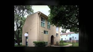 maplewood villas apartments gaithersburg apartments for rent