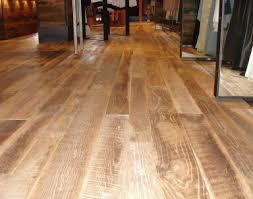 antique oak flooring reclaimed vintage oak flooring