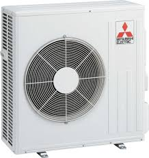 mitsubishi mini split wall mount msz ge series 6 0 kw 8 0 kw inverter split system air
