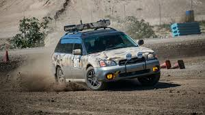 subaru outback lifted off road series8217 u0027s 2001 subaru apocalypse wagon builds and project cars