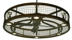 industrial ceiling fan light kit 30 best fans images on pinterest ceiling fans ceilings and for in