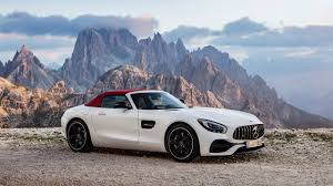 1445 mercedes amg gt roadster wallpaper wallpaper tags