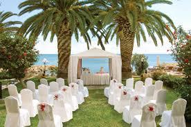 cheap wedding venues in virginia venues in virginia awesome 19 lovely wedding venues virginia