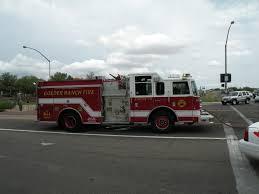 Arizona Firefighters Association by Photo Gallery North Tucson Firefighters Association