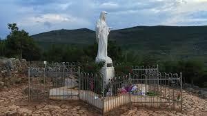 thanksgiving novena 54 day rosary novena joyful last 27 days youtube