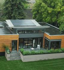 Green Home Design Ideas Eco House Youtube Green Home Plans Swawou - Eco home designs