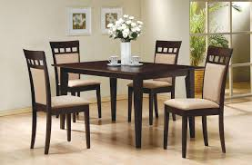 dining sets lumen home designslumen home designs