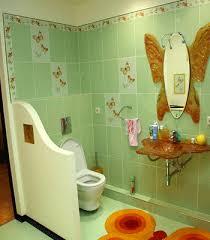bathroom ideas for boys and homeofficedecoration bathroom ideas for boys and