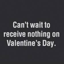 Single Memes For Guys - single on valentine s day all the memes you need to see heavy com