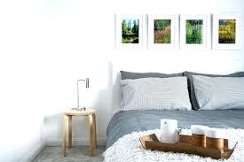 design my bathroom free design your own bedroom for free design my bedroom