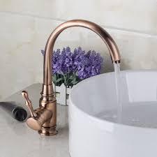 antique brass kitchen antique copper kitchen faucets amazing image of new polished copper kitchen faucet