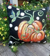 7 best fall decor and decorations images on fall