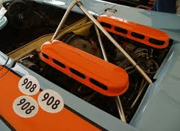 porsche 908 porsche 908 03 spyder milo 3oneseven good design just works