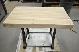 unfinished rectangular wood table tops excellent outstanding unfinished wood table tops 53 regarding