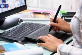 Art Graphic Design Jobs Entry Level Graphic Design Jobs Description U0026 Salary
