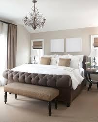 Schlafzimmer 11 Qm Einrichten Kleines Schlafzimmer Einrichten U2013 Tipps Und Ideen U2013 Ragopige Info