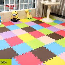 get cheap floor protection mat outdoor aliexpress com