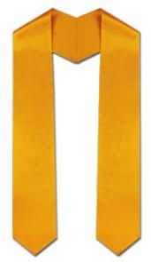grad tassel cap gown tassel unit rembrandt grad