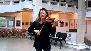 violin black friday sale new beautiful violin for sale youtube