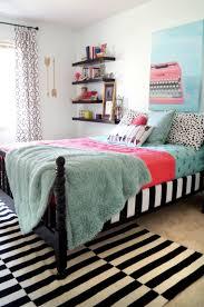 bedroom teenage bedroom ideas ikea comfy chairs for reading ikea