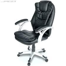 chaise bureau design pas cher fauteuil bureau pas cher fauteuil bureau pas cher imaison miadomodo