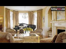 arrange living room 15 ideas on how to arrange a living room with a grand piano youtube