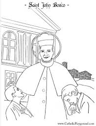 Saints Colouring Pages Funycoloring Saints Colouring Pages
