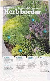 86 best herb garden small images on pinterest herbs garden herb