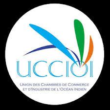 la chambre de commerce et d industrie de uccia comores union des chambres de commerce d industrie et d