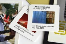 Interesting Business Card Designs Interesting Business Cards