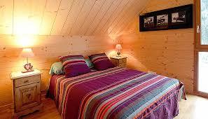 chambre d hotes villard de lans chambre d hote villard de lans awesome charmant chambre d hote