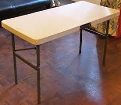Bieffe Drafting Table Vintage Bieffe Drafting Table Must Sell Asap Incredible Price