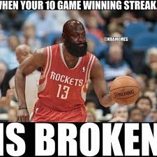 Basketball Memes - basketball memes basketballmemes10 instagram photos and videos