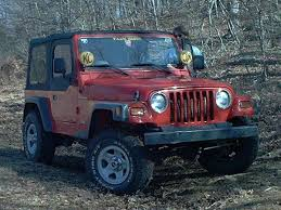 1997 jeep wrangler specs bigdaddylee82 1997 jeep wrangler specs photos modification info