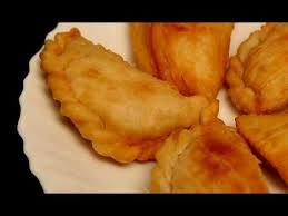 rice chakli recipe ifn ifn special rava karanji gujiya recipe म व ग ज य how to
