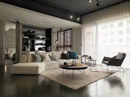 Living Room Furniture Sale General Living Room Ideas Living Room Tv Wall Asian Inspired