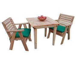 home depot outdoor cedar swing sets