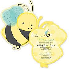 baby shower bee theme honey bee baby shower theme bigdotofhappiness