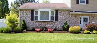 best exterior colors for ranch style house fabulous best ideas