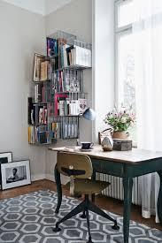 second hand home decor best 25 men u0027s home offices ideas on pinterest blue office home
