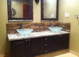 bathroom backsplash tile ideas bathroom backsplash ideas bathroom contemporary with towel storage