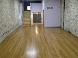 Bamboo Or Laminate Flooring Bamboo Wood Floor Installation Racine Wi My Affordable Floors