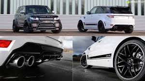 range rover wallpaper hd for iphone lumma design range rover sport clr rs walldevil