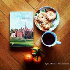 Grande Ritorno Nel Regno Della Fantasia by Letteratura Inglese Il Giro Del Mondo Attraverso I Libri