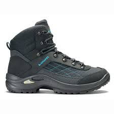womens hiking boots uk lowa shoes uk lowa s innox evo gtx lo ws hiking boots blue