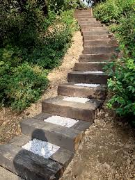 162 best лестницы images on pinterest stairs staircases and