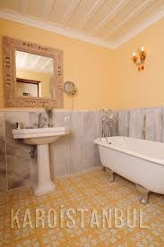 26 best bathroom flooring ideas cement tiles images on pinterest