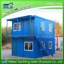 fourplex house plans duplex container house duplex container house suppliers and
