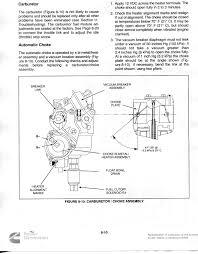 stunning onan rv generator wiring diagram 27 on hton bay