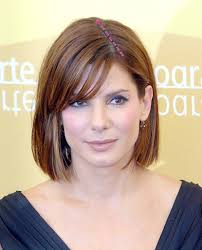 hair parting how to add volume to your hair nailing that perfect diagonal